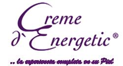 Creme d'Energetic - ES